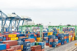 Common myths about exporting products