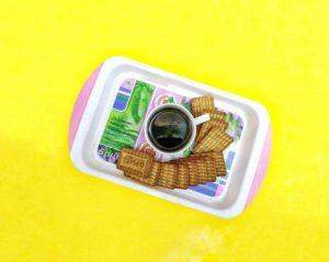 Rumours increase sales of Parle G biscuits in Bihar